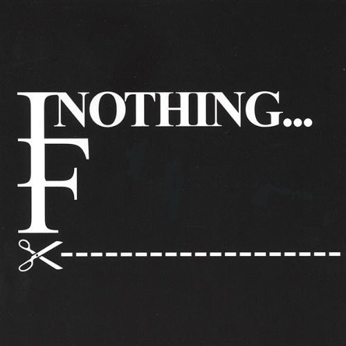 If Nothing