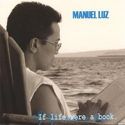 If Life Were a Book