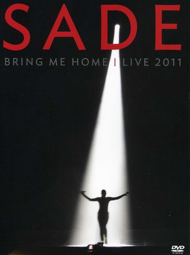 Bring Me Home: Live 2011
