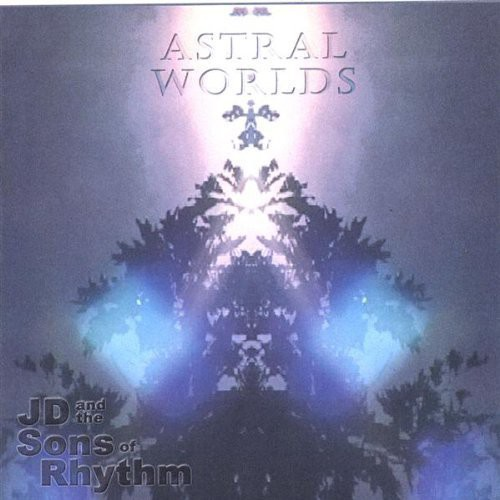 Astral Worlds