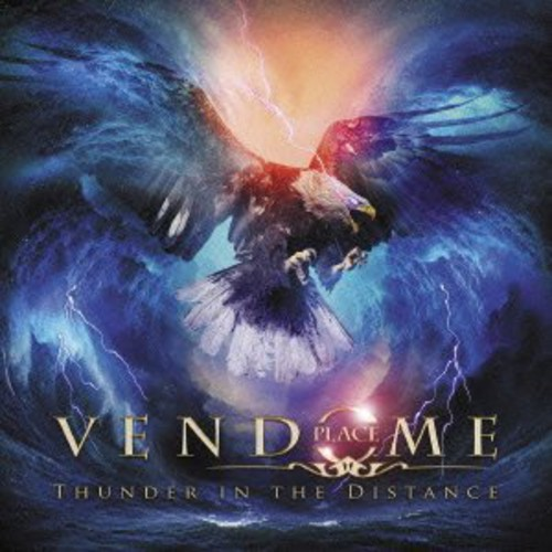 Thunder in the Distance [Import]