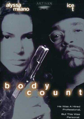 Body Count (1997)