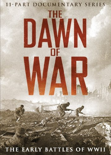 Dawn of War: Early Battles of WWII