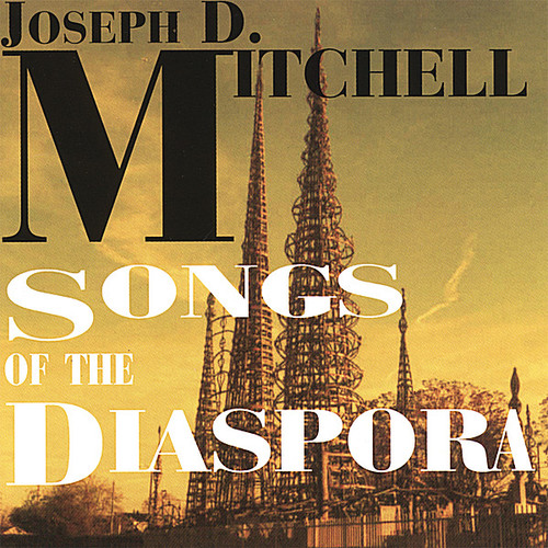Songs of the Diaspora