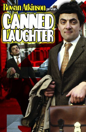 Rowan Atkinson Presents: Canned Laughter