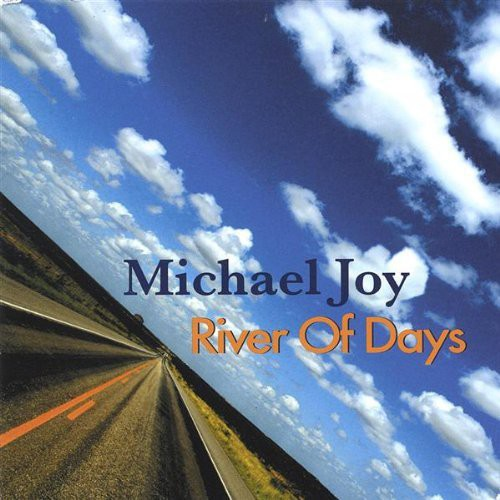 River of Days