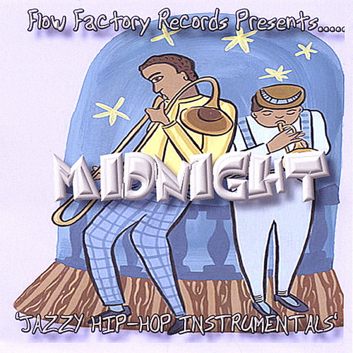 Midnight /  Various