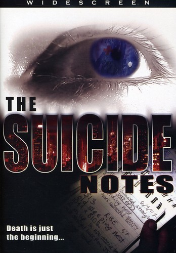 Suicide Notes