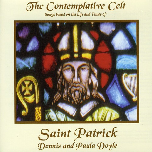 Songs of St. Patrick