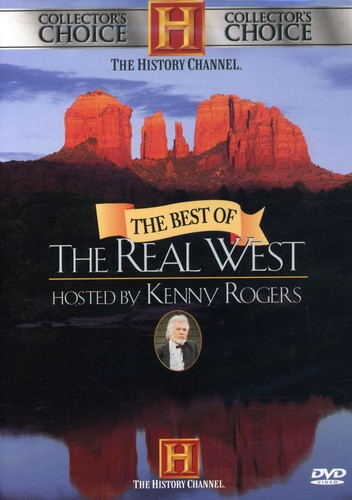 Best of Real West