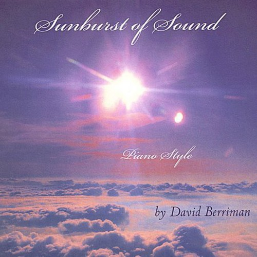 Sunburst of Sound