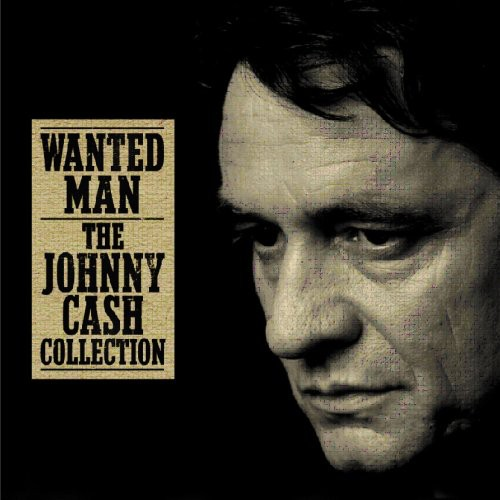 Wanted Man: Collection [Import]