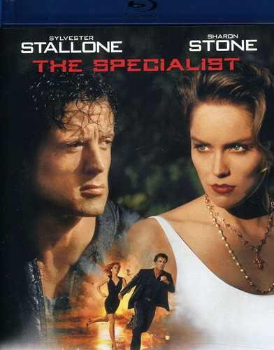 Specialist (1994)