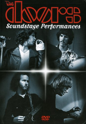 Soundstage Performances