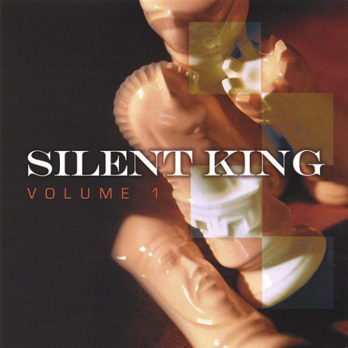 Silent King 1