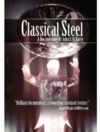 Classical Steel