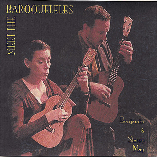 Meet the Baroqueleles