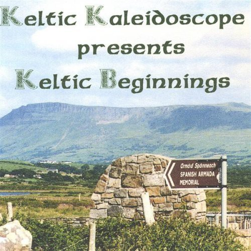 Keltic Beginnings