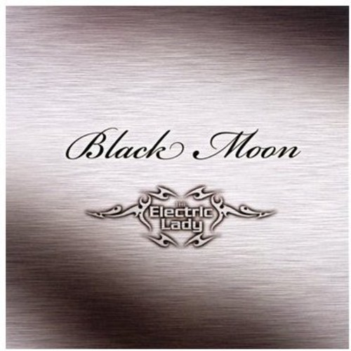 Black Moon [Import]