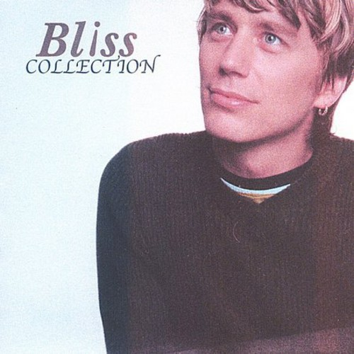 Bliss-Collection