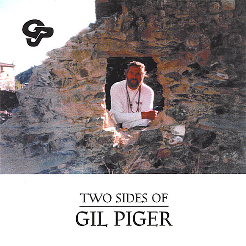 Two Sides of Gil Piger
