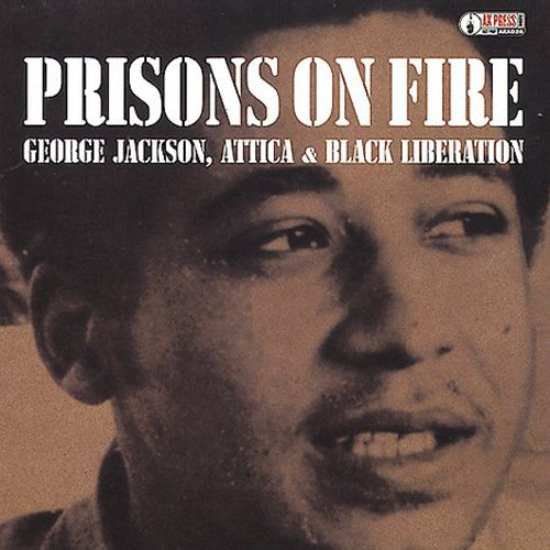 Prisons on Fire /  Various