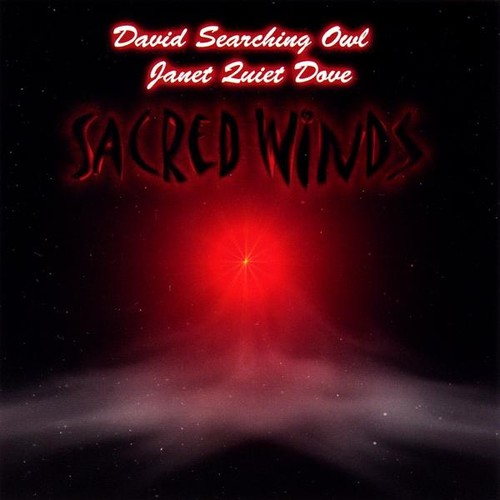 Sacred Winds
