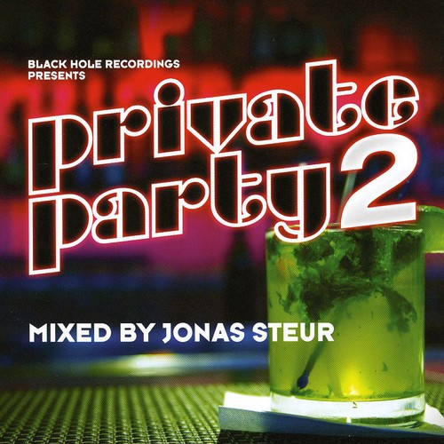 Private Party 2