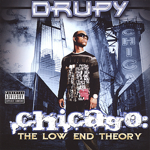 Chicago: The Low End Theory