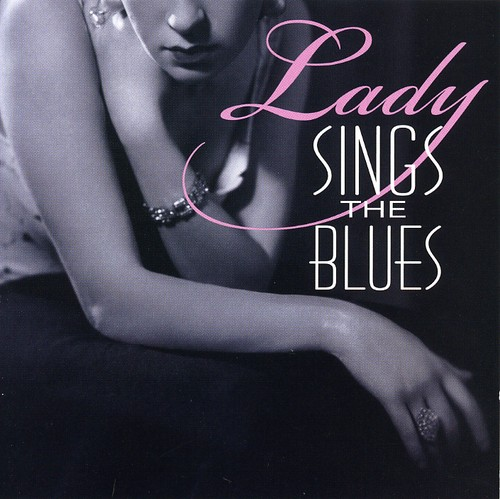 Lady Sings the Blues /  Various