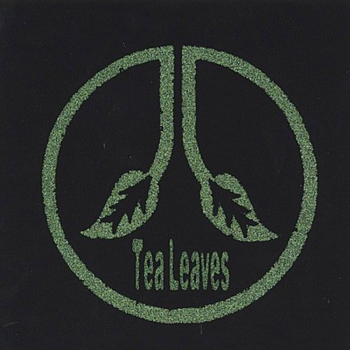 Tea Leaves
