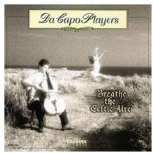 Breathe the Celtic Aire