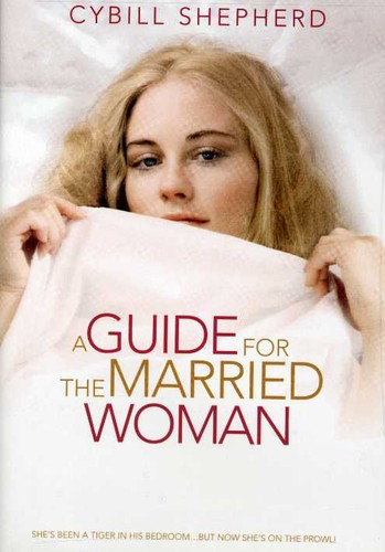 Guide for a Married Woman