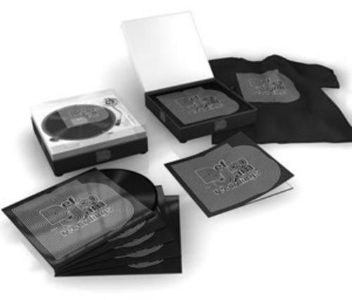 Various - Def Jam Classics Vol. 1