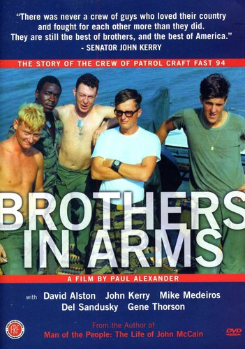 Brothers in Arms (2004)