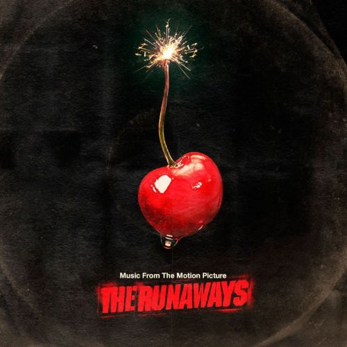 Runaways (Original Soundtrack)