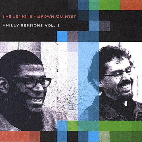 Philly Sessions 1