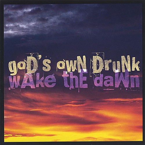Wake the Dawn