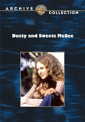 Dusty & Sweets McGee