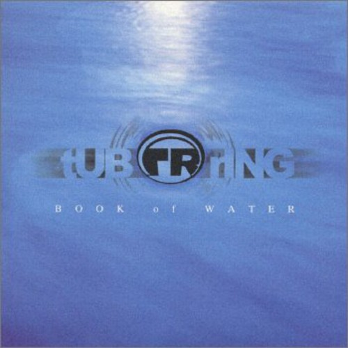 Book of Water [Import]