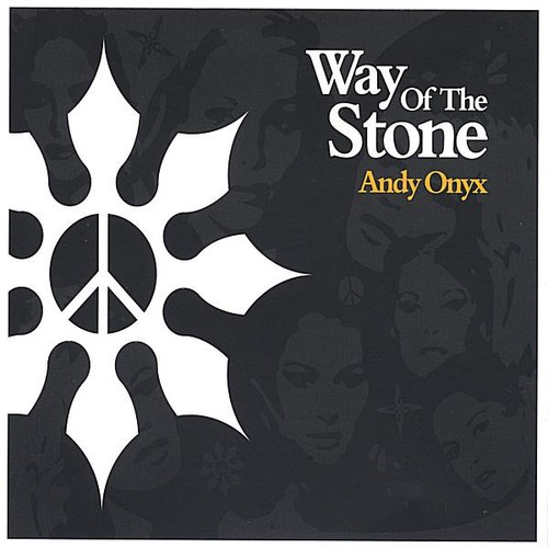 Way of the Stone