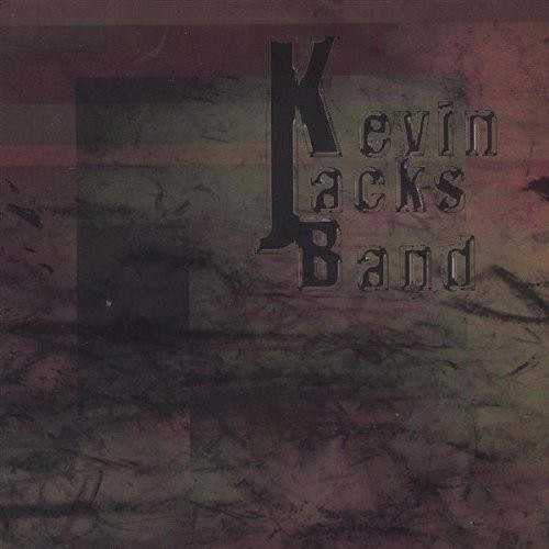 Kevin Jacks Band