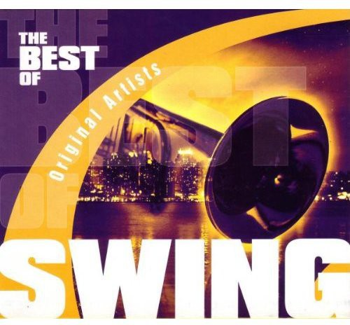 Best of Swing /  Various [Import]