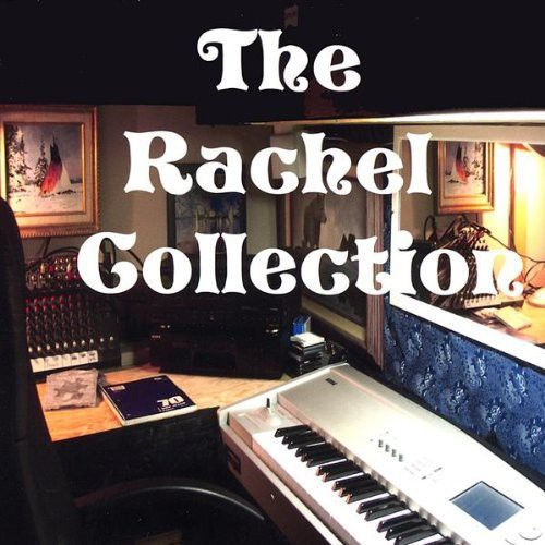Rachel Collection