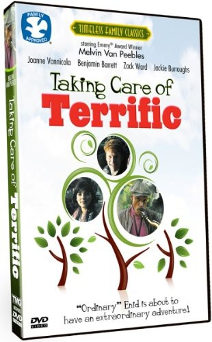 Taking Care of Terrific (1987)