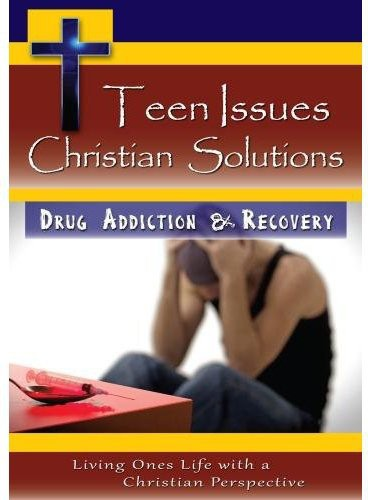 Drug Addiction & Recovery