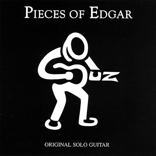 Pieces of Edgar