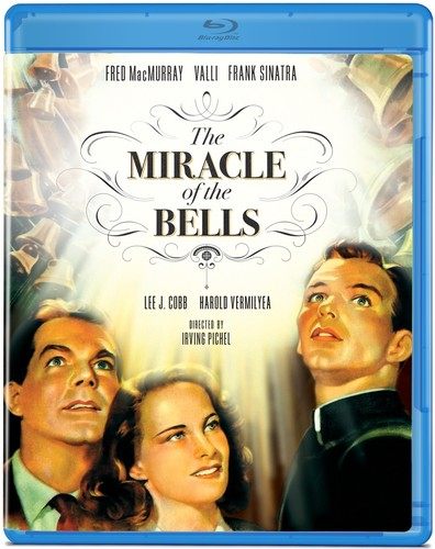 Miracle of the Bells