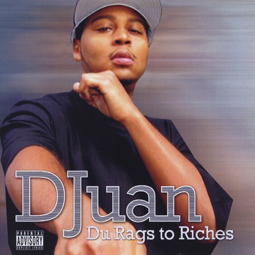 Durags to Riches