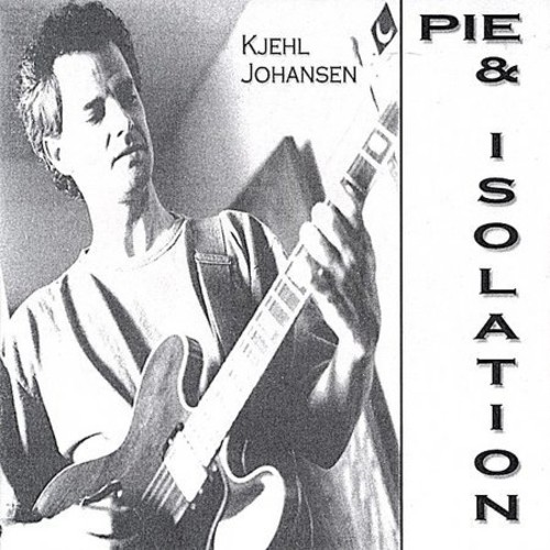 Pie & Isolation